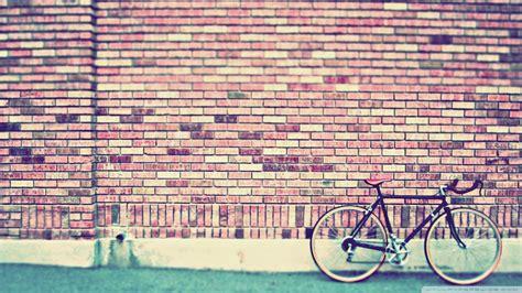 Vintage Velo Bike Wallpaper Android