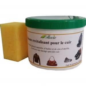 Nourrir Le Cuir : cirage naturel pour nourrir le cuir revitaliser le cuir et l 39 entretien du cuir ~ Maxctalentgroup.com Avis de Voitures