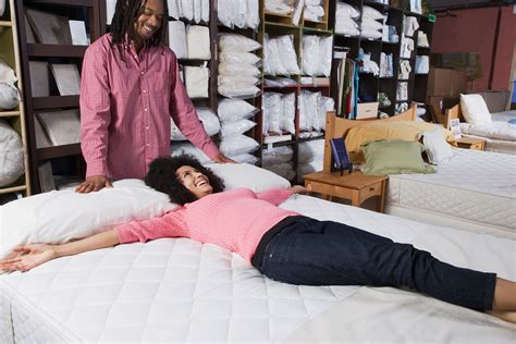Five Ways To Always Get A Good Deal On A Bed