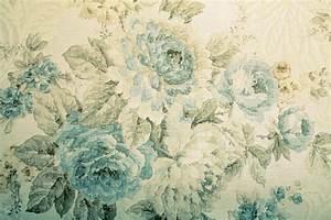 Vintage Tapete Blumen : fototapete vintage tapete mit blauen blumen viktorianischen muster viktorianisch ~ Sanjose-hotels-ca.com Haus und Dekorationen