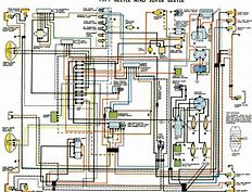 Hd wallpapers citroen xsara picasso wiring diagram pdf hd wallpapers citroen xsara picasso wiring diagram pdf asfbconference2016 Choice Image