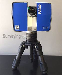 Faro Focus 3d : used faro focus 3d x330 hdr for sale surveying epic ~ Frokenaadalensverden.com Haus und Dekorationen