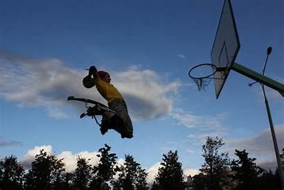 Air Jumping Stilts Extreme Trekkers Trekker Harga