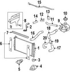 similiar 2007 chevy cobalt parts diagram keywords 2006 chevy cobalt engine diagram on 2006 chevy cobalt parts diagram