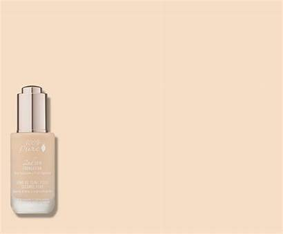 Skin Dry Foundations Dermstore Foundation