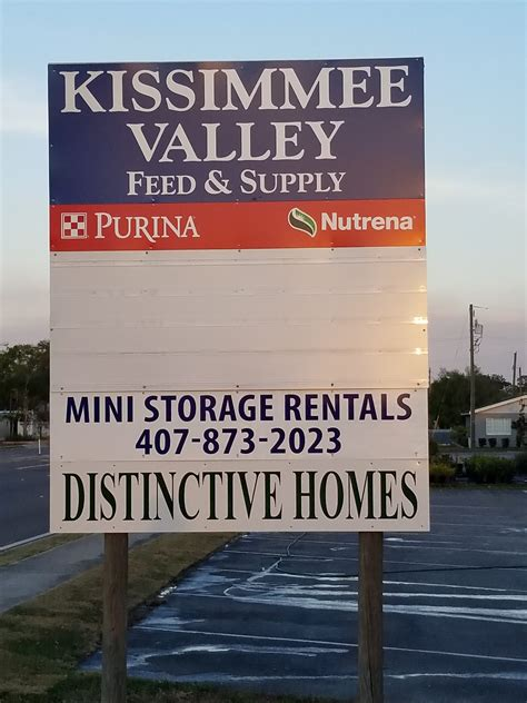 Backyard Bird Shop Locations by Second Kissimmee Valley Feed Location Open Kissimmee