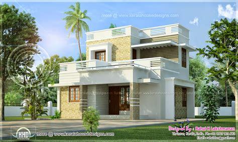 Home Design 2 Floor : Thoughtskoto