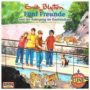 Freunde Im All : enid blyton f nf freunde 61 f nf freunde und die ~ A.2002-acura-tl-radio.info Haus und Dekorationen