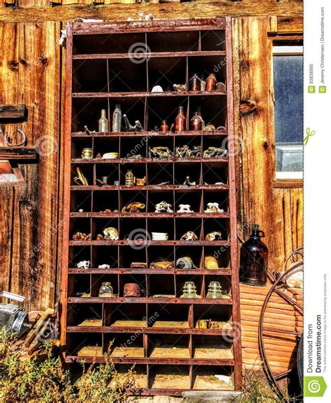 artistic shelves antiques hanging on wooden barn wall shelves artistic rustic sustainable pals