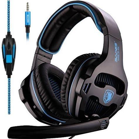 gutes headset für ps4 gamer headset ps4 de