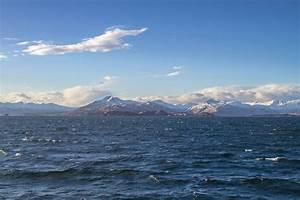 Bering Sea Has Chinese Warships as Obama Visits Alaska ...
