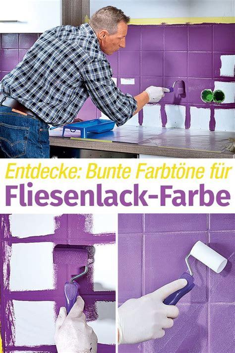 Fliesenlack In Der Küche by Fliesenlack Farben In 2019 Dom Fliesenlack