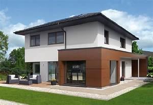 Haus Nebenkosten Berechnen : fertighaus kosten berechnen fertighaus kosten komplett ~ Themetempest.com Abrechnung