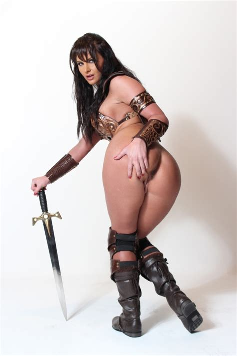 naked photos of sasha grey