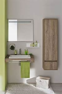 storage cabinets for small bathrooms small bathroom floor With a small bathroom cabinet for your small bathroom