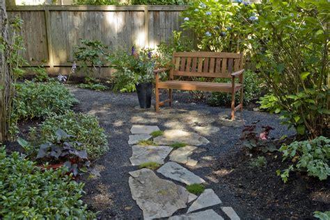 landscaping ideas for areas garden design ideas for shady areas landscaping ideas for shady backyards dzuls interiors