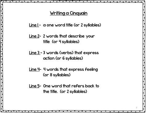 cinquain poem template search results for cinquain template calendar 2015