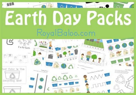 74 best images about earth day on earth day