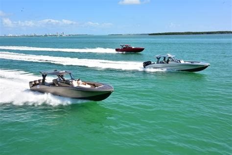 Boat Club Miami Fl by 98 Best Images About Florida Powerboat Club On