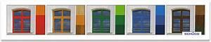 Schüco Fenster Farben : b s fenster t ren rolladen gmbh ~ Frokenaadalensverden.com Haus und Dekorationen