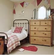 Bedroom Kids Bedroom Decor Ideas Cool Kids Bedroom Designs For Girls Bedroom Boy 39 S Bedroom Ideas Children 39 S Bedding Housetohome Rooms For Girls GIRLS CHIC WALLPAPER KIDS BEDROOM FEATURE WALL DECOR VARIOUS DESIGNS
