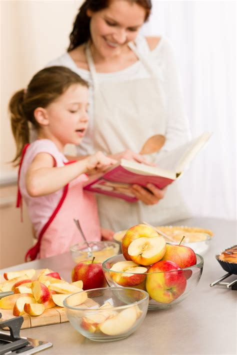 faire cuisine partager ses bonnes recettes