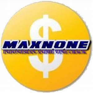 Maxnone, Anicrackindo
