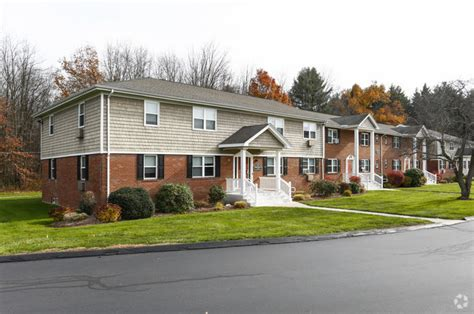 Apartments For Rent In Amherst Ma