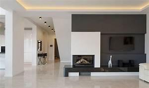 Minimalistic, Living, Room, Interior, Design, Decor, Ideas