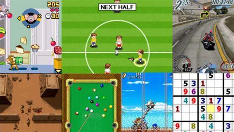 Los mejores juegos gratuitos para sus dispositivos de. Descargar Juegos Para Celular Tactil Gratis Java   asmaravillasdeelcampo