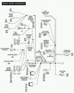 1 5v Battery Wiring Diagram 4