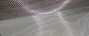 Grillage Garde Manger : toile moustiquaire inox alimentaire 304l m tallique garde manger inox ~ Teatrodelosmanantiales.com Idées de Décoration