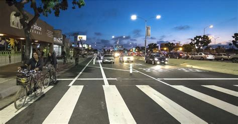 la city council rejects appeal  venice boulevard road