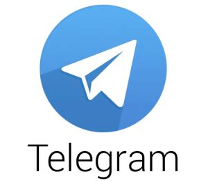 Keys are only generated once. Telegram messenger - WhatsApp clone with better security ...