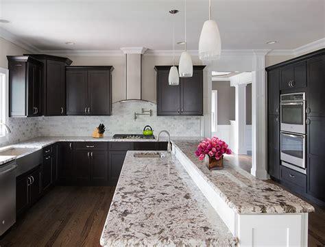fabuwood cabinets   fabulous kitchen update