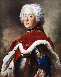 Frederick II - HISTORY  Frederick