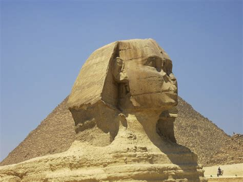 les pyramides de giza 201 gypte hd