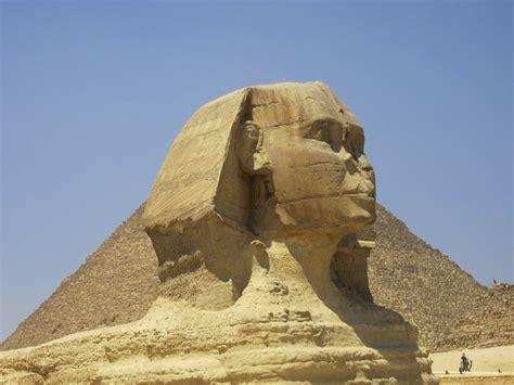 bureau vall馥 nantes interieur des pyramides en egypte 28 images top 7 des plus beaux paysages du moyen orient pyramides de gizeh en 201 gypte un r 234 ve un