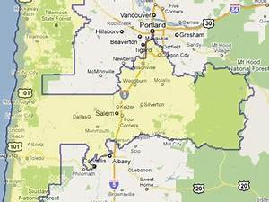 Republican Primary 5th Congressional District Candidates ...