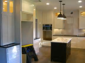 b q kitchen islands types of ceiling lights types free engine image for user