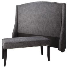 roma tufted wingback headboard dimensions roma tufted wingback bedroom collection
