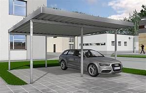 Carport Ohne Stützen : carport konfigurator carport konfigurieren mit gerhardt braun ~ Sanjose-hotels-ca.com Haus und Dekorationen