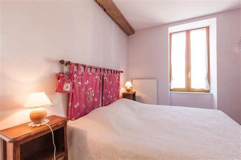 chambres hotes beaune chambre d 39 hôtes beaune 4 chambres d 39 hôtes à quelques