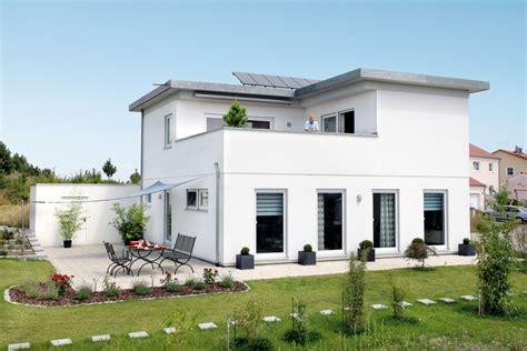 schwörer haus bungalow schw 246 rerhaus kg www immobilien journal de