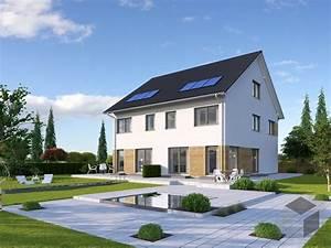 Preiswert Haus Bauen : 18 besten dreigeschossige h user bilder auf pinterest gro es haus haustypen und preiswert ~ Markanthonyermac.com Haus und Dekorationen