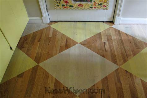 lemonade flooring when life gives you lemons paint your floor