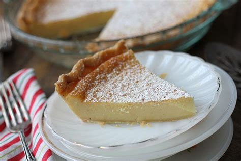 what is chess pie 17 best images about christmas on pinterest white chocolate bark white chocolate and eggnog fudge