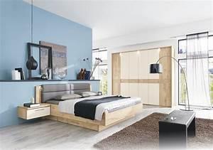 Musterring Tv Möbel : schlafzimmer musterring minto 51 m bel inhofer ~ Indierocktalk.com Haus und Dekorationen