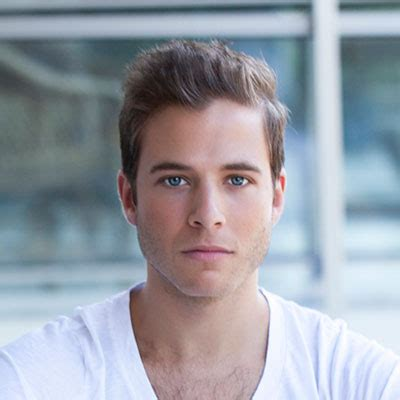 latest hairstyle  mens hairstyles  fine hair