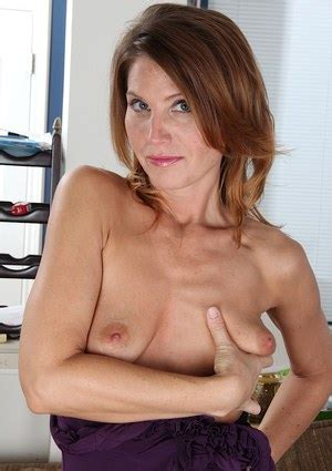 Mature Women With Small Tits Best Mature Porn